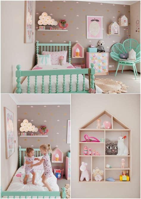 Estanterias Para Habitacion Nina #7: Decoracions-bonitas.jpg