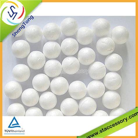 micro bead filler comfortable micro polystyrene filling buy micro