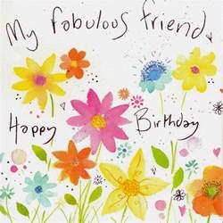 imageslist happy birthday friend part 2