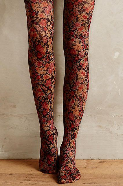 patterned tights best the 25 best cool tights ideas on pinterest tights lace