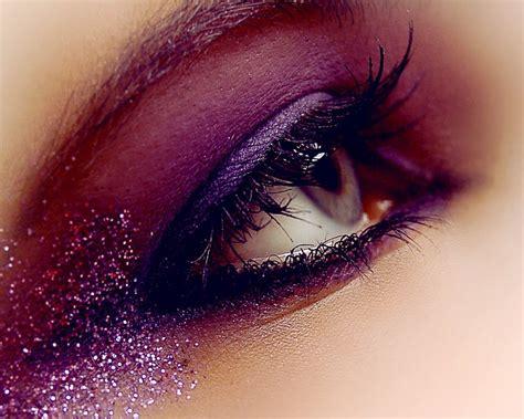 free wallpaper eyes free download high quality makeup eyes wallpaper num 6