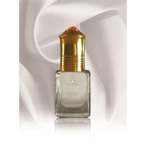 Parfum 5 Ml musc blanc el nabil parfum 5 ml