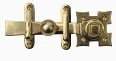 Gatehouse Solid Brass Door Knobs by 1000 Images About Door Knobs Locks Plates On