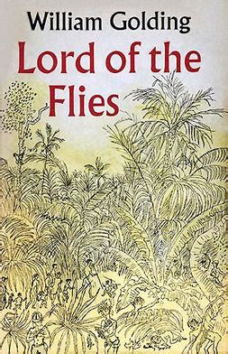lord of the flies w golding edition books important quotes in lord of the flies quotesgram