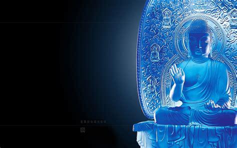 computer video wallpaper download buddhism computer wallpapers desktop backgrounds