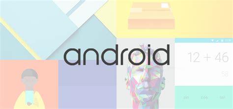 material design header android google reikt material design awards uit