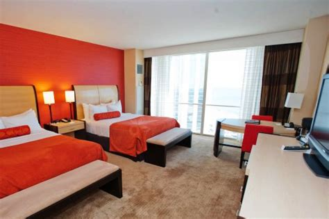 atlantic city nj hotels with in room atlantic city hotels accommodations atlantic city your way