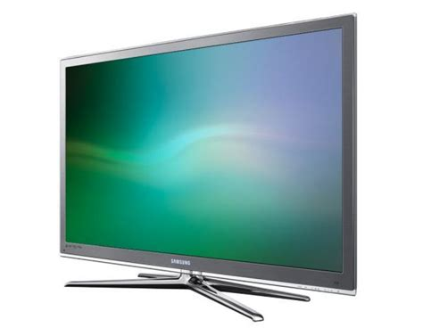 Tv Led Samsung Lengkap televisores samsung un55c8000x490601 995 compre girafa