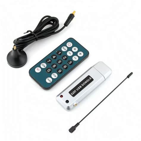 Tv Tuner Digital Untuk Laptop tv tuner usb tonton dan rekam tayangan favorit di