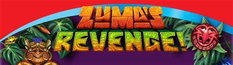 descargar zuma revenge deluxe full pc 1 link gratis descargar zuma revenge deluxe full pc 1 link gratis