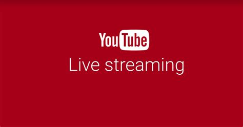 live streaming dutchsinse live stream 2017