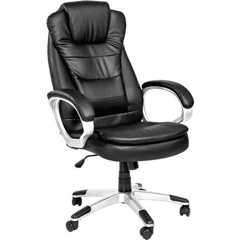 poltrone per ufficio sedia per ufficio ikea