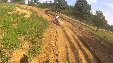 lincoln trail add ltm lincoln trail casey illinois bomber track practice 6 8