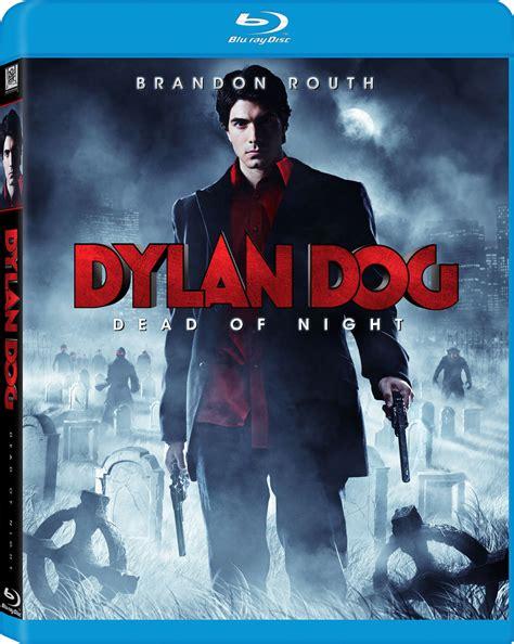 film online dylan dog dead of night dylan dog dead of night blu ray