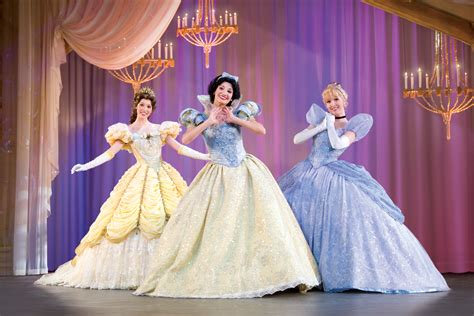 Disney Giveaway - disney live three classic fairy tales giveaway my best of both worldsmy best of