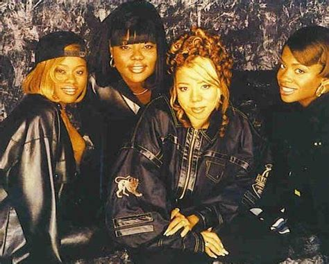 taj from swv bob with highlights 17 best images about things i like on pinterest lace