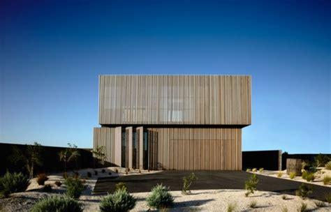 architecture firms melbourne wolveridge architects portfolio melbourne architect