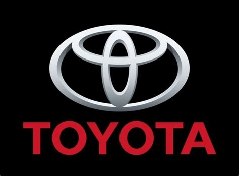 toyota philippines logo toyota motor philippines starts 2014 with strong sales