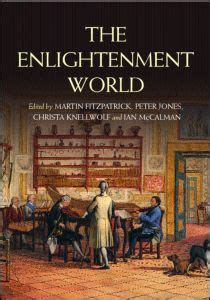the buddhist world routledge worlds books the enlightenment world paperback routledge