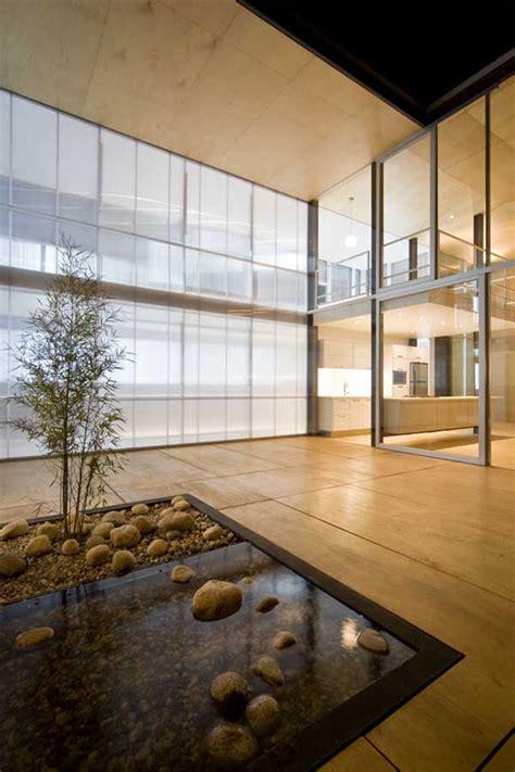 home design plaza quito casa x quito house photos ecuador residence e architect