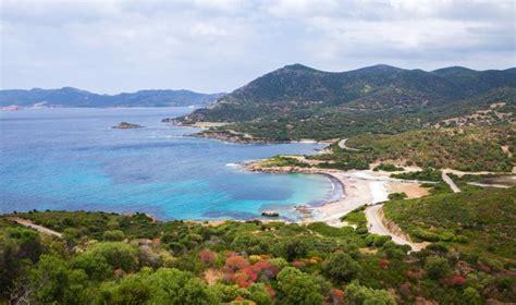 bravo club porto pino sito ufficiale le dune sardegnaturismo sito ufficiale turismo