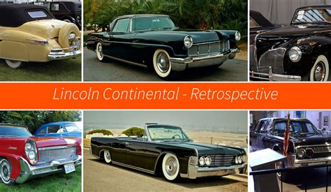 download car manuals pdf free 1987 lincoln continental mark vii instrument cluster lincoln continental a look back pictures photos wallpapers top speed