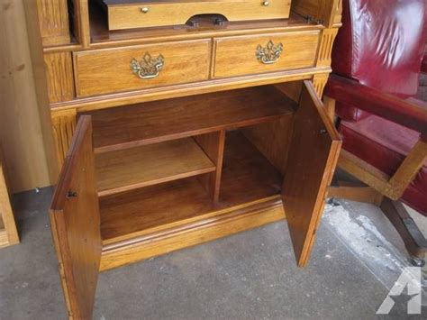 thomasville tv armoire thomasville television cabinet armoire entertainment unit furniture