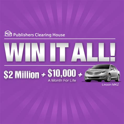 Free Sweepstakes Com - pch free sweepstakes fans what s in a name pch blog