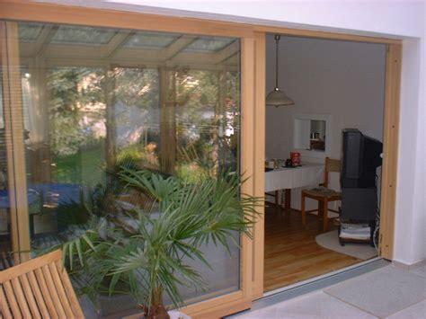 Fenster Lackieren Im Winter by Holzfenster