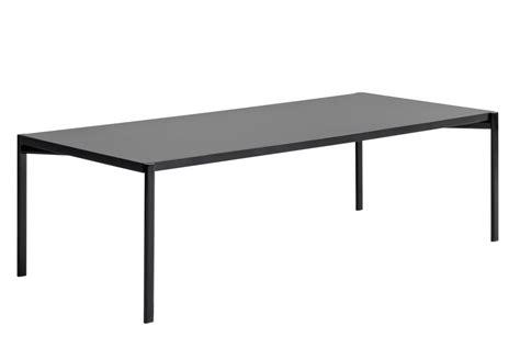 mobilier bureau suisse artek sofa table office mobilier de bureau