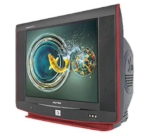 Tv Polytron Sekarang kerusakan tv polytron xbr dan polytron u slim electronic service majalengka