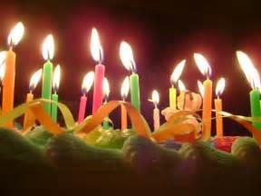 kuchen kerzen birthday cake candles cake birthday cake with candles