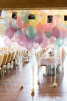 Hochzeitsdeko Raum by Fotobox Schild F 252 R Die Hochzeit Im Tafel Look Finde Bei