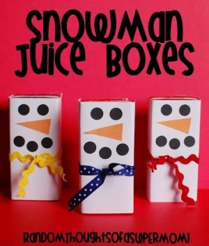 Now N Laters Gum Drops Jelly Beans by Snowman On A Stick Mini Sugar Donuts With Jelly Bean
