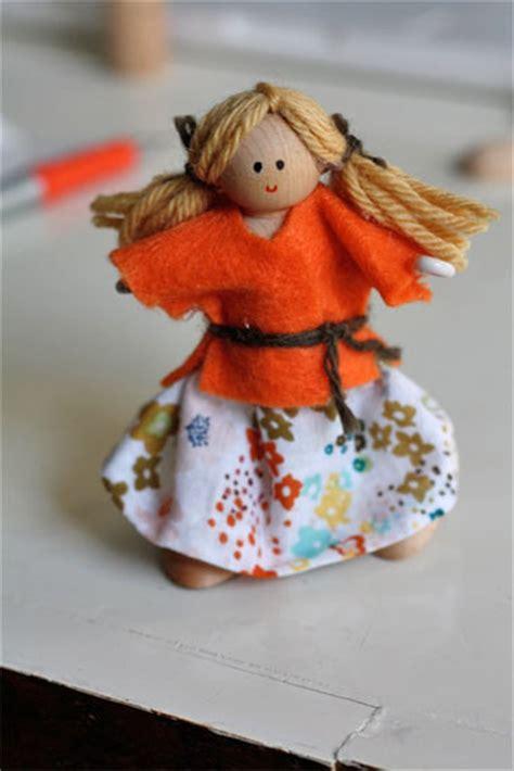 diy doll crafts diy doll house dolls factory direct craft