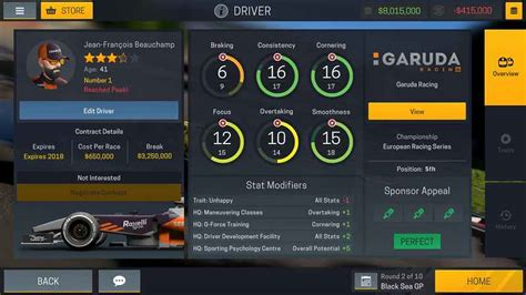 download game android boss mod motorsport manager mobile 2 apk mod lots of money 1 1 1