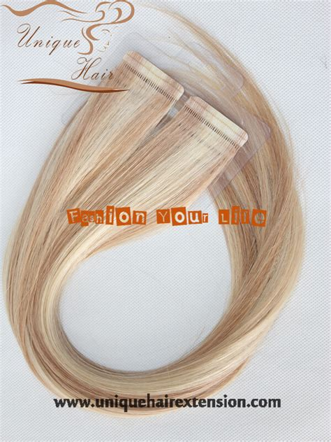 tape hair extensions perfect locks price 9000 and seamless tape human hair extensions remy indian hair