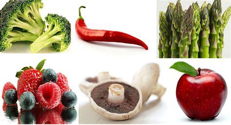 termogenesi alimentare accelera il dimagrimento con i cibi che bruciano calorie