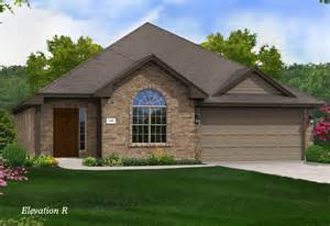 homes for in arlington tx homes for by owner arlington tx fsbo arlington tx