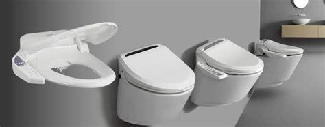dusch wc vergleichstest bidet und dusch wc die intimhygiene aus japan bei