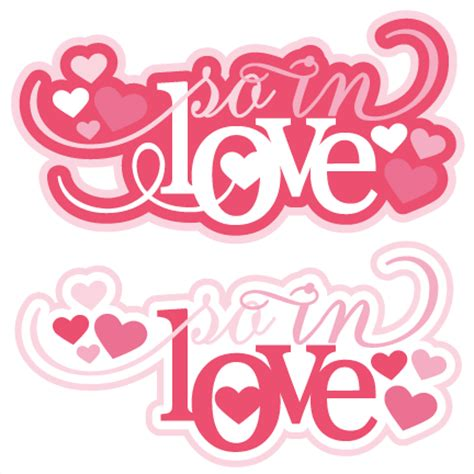 s day titles so in svg cutting files for scrapbooking valentines