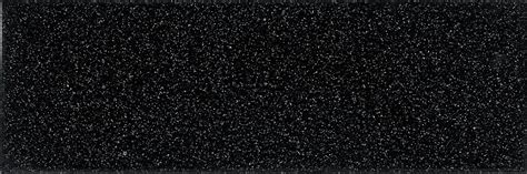 corian quartz sky corian sky falkingham fabrication