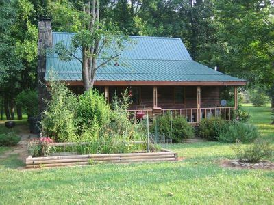 pet friendly toccoa riverfront cabin with vrbo