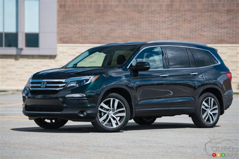 redesigned honda pilot redesigned honda pilot 2017 2018 best cars reviews