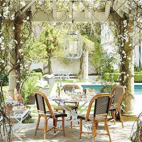 astounding french bistro chairs decorating ideas images in french bistro decorating ideas best home design 2018