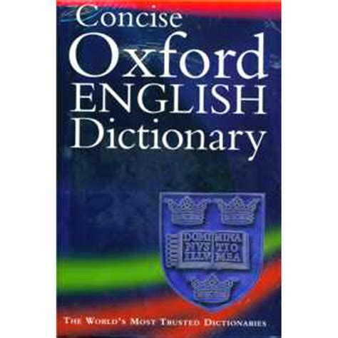 oxford dictionary mobile concise oxford dictionary version for mobile