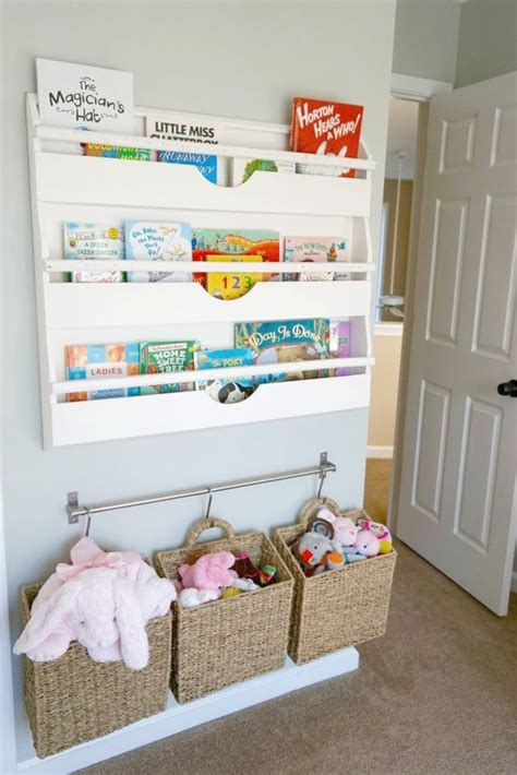 toy storage solutions for small bedrooms best 20 toy storage solutions ideas on pinterest