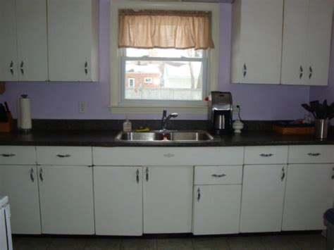 Metal Kitchen Cabinets For Sale by Best Vintage Steel Kitchen Cabinets For Sale Home Design