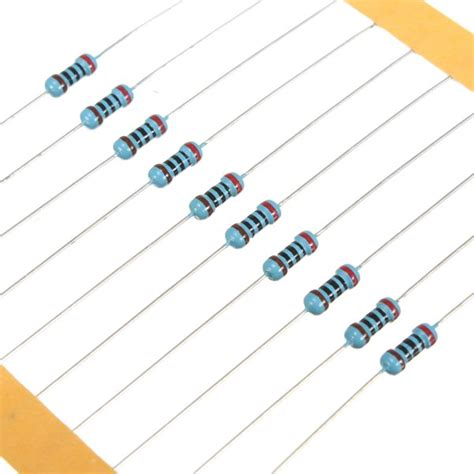 how to find missing resistor value how to find missing resistor value 28 images missing resistor exle help me find a resistor