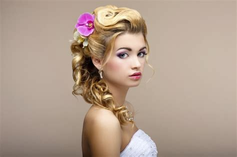 Wedding Hair Dressers by Wedding Hairstyles Annapolis Bridesmaid Hairstyles